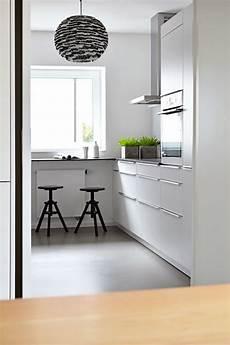 Kleiner Raum - 90 kleine k 252 che ideen gestaltung decorating tips