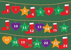 Reading Parrot Read Review Repeat Adventskalender