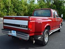old car owners manuals 1995 ford f350 free book repair manuals 1993 ford f 350 extended cab xlt 7 3l powerstroke diesel manual low miles rare for sale ford f