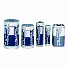 batterie größe c pile alcaline