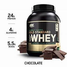 from usa tgs all 100 whey protein powder best tgs all 100 whey protein powder reviews 2020