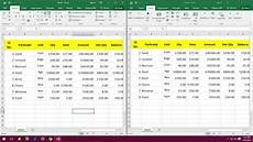 how to copy paste entire worksheet with formulas and setting in excel youtube