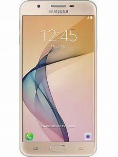 samsung galaxy j7 prime price in india full specs 13th november 2019 91mobiles com