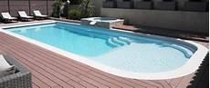 coque de piscine pas cher piscine coque guide et conseils d achat sur les coques