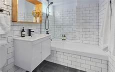 subway tile bathroom ideas 15 favorite ideas of subway tile bathroom reverb