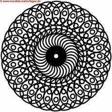 Kostenlose Ausmalbilder Mandala Mandalas Zum Ausmalen Kostenlos Ausmalbilder Gratis Zum