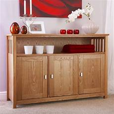 15 best ideas of living room sideboards