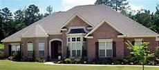 elegant floor plans elegant traditional house plan on one level 86264hh architectural designs house plans