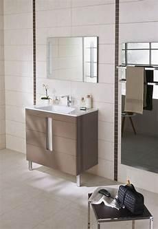 lapeyre salle de bain salle de bains lapeyre les nouveaux meubles de salle de