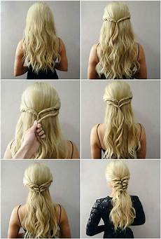 33 cute and easy hairstyles for school for fall and winter 1 updowny com braided