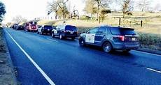highway 41 accident yesterday fatal crash on highway 41 south of ylp victim identified sierra news online