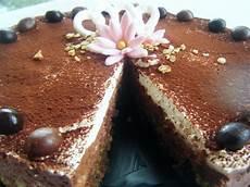 crema alla nutella per torte la rosa bulgara torta con la crema alla nutella 2