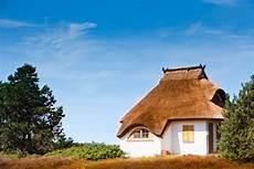 Was Kostet Eine Dacheindeckung - was kostet es das dach zu decken was kostet das website
