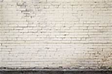 old yellow brick wall royalty free stock images image 5100389
