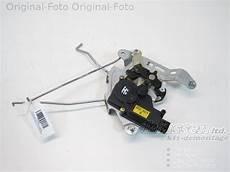 online service manuals 2011 kia sportage electronic valve timing 2001 kia sportage replace actuator kia sportage door lock actuator best door lock actuator