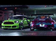 Need For Speed Payback Speedcross Story Dlc