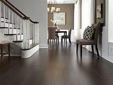 The 25 Best Laminate Floors Ideas On