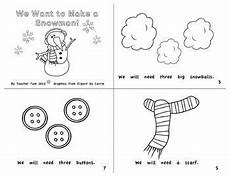 winter printables for kindergarten 20137 preschool winter worksheets printables snowman printable preschool winter with images