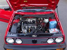 beautiful 1991 volkswagen golf gti 56k