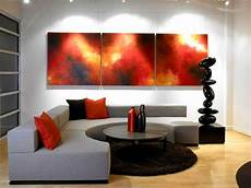 Wohnzimmer Grau Rot - best 20 and home decor dapoffice