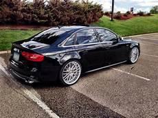 audi s4 custom wheels tsw parabolica 20x9 0 et 35 tire size r20 et