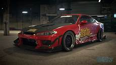 Need For Speed 2015 Wallpapers Pictures Images