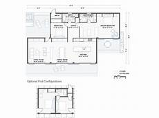 hurricane resistant house plans hurricane proof home floor plans review home decor