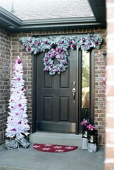 Decorating Doors For