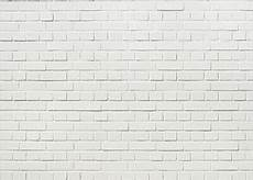 7x5ft Vinyl White Brick Wall Photography by 7x5ft White Brick Wall Indoor Scenery Vinyl Backdrop