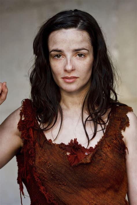 Freya Merlin