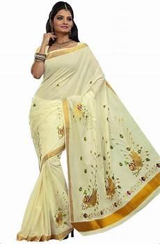 kerala style saree saree designs kerala saree style steps tips and tricks to drape this