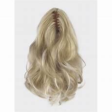 rajout de cheveux rajout cheveux femme avec pince spumante ma perruque