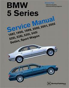 free service manuals online 2002 bmw 530 parental controls bmw 5 series e39 service manual 1997 2002 free ebooks download