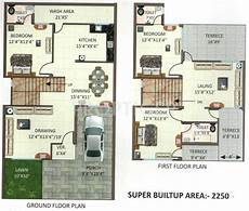 4 bhk 2250 sq ft villa for sale 2250 sq ft 3 bhk 3t villa for sale in om construction and