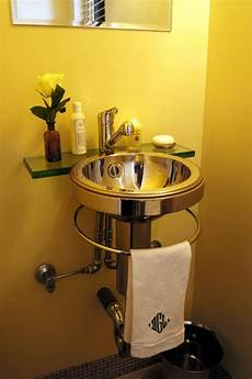 decorating with sunny yellow paint colors hgtv