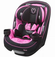 disney baby grow and go 3 in 1 convertible car seat