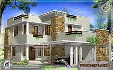 two story new houses custom small home design new modern small house designs 90 double story homes