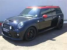 2013 mini jcw clubman r55 auto for sale on auto trader