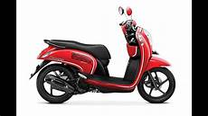 Modifikasi Motor Scoopy by Top Modifikasi Motor Scoopy Terbaru Modifikasi Motor