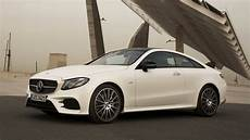 2018 mercedes e400 coupe drive your new