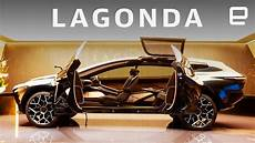 aston martin lagonda first at geneva motor show 2019