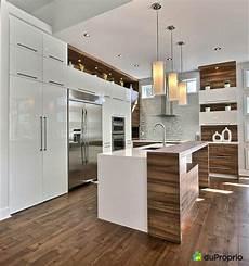 cuisine moderne de r 234 ve magnifique cuisine avec de