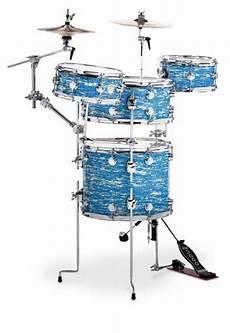 cocktail drum kit cocktail drum kits compactdrums