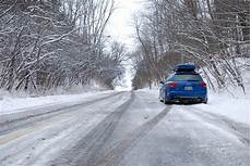 sprint blue s4 avant in the snow audi audi for the a4 s4 tt a3 a6 and more