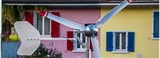 ger 228 uschloses windrad f 252 r den garten kaufen selber