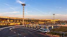 parking privé orly parking a 233 roport orly low cost pas cher