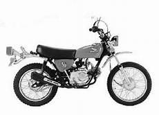honda vintage mini bike parts tbolt usa llc