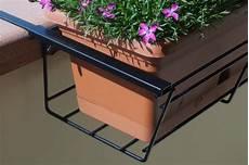 fioriere da davanzale fioriera da esterno in ferro battuto da balcone e giardino