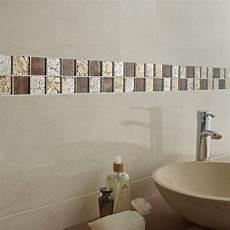 frise carrelage castorama in 2020 diy bathroom decor