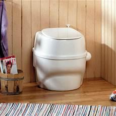 das umwelthaus sauber toilette ohne sp 252 lung